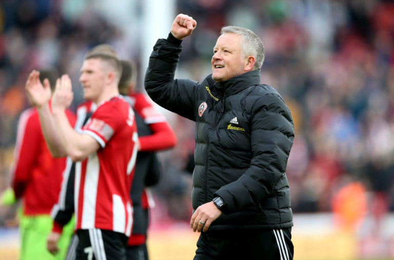 Why confirmed Premier League rules for 2020/21 will please Sheffield United