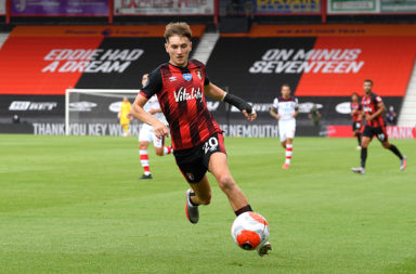 AFC Bournemouth v Southampton FC - Premier League
